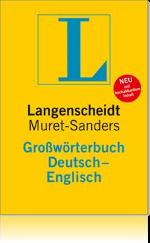 englisch deutsch uebersetzung grow mature