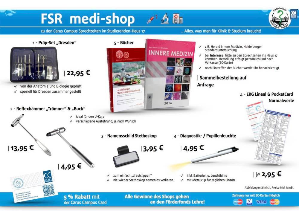 FSR medi-shop Dresden Fachschaft Screenshot (1).jpg