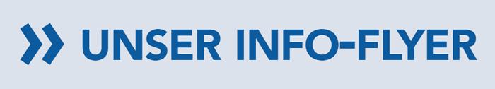 Unser Infoflyer