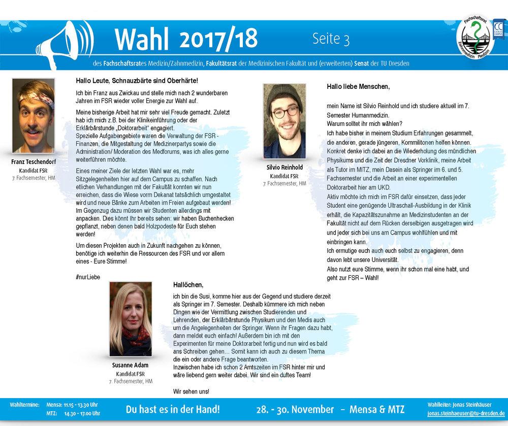 Kandidatenvorstellung 2017_final_Seite_3.jpg