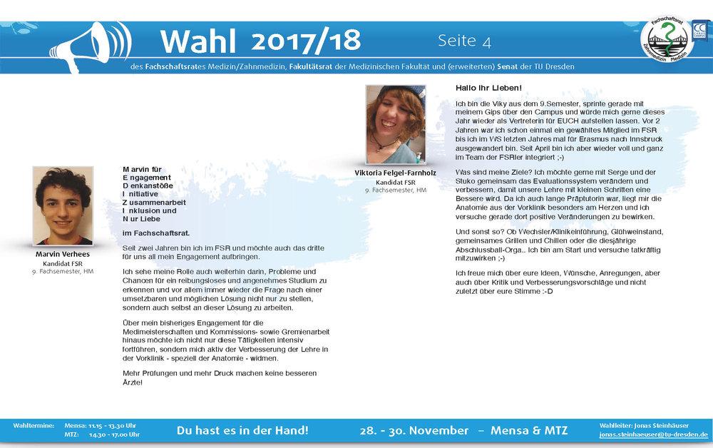 Kandidatenvorstellung 2017_final_Seite_4.jpg