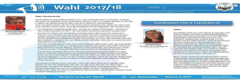 Kandidatenvorstellung 2017_final_Seite_5.jpg