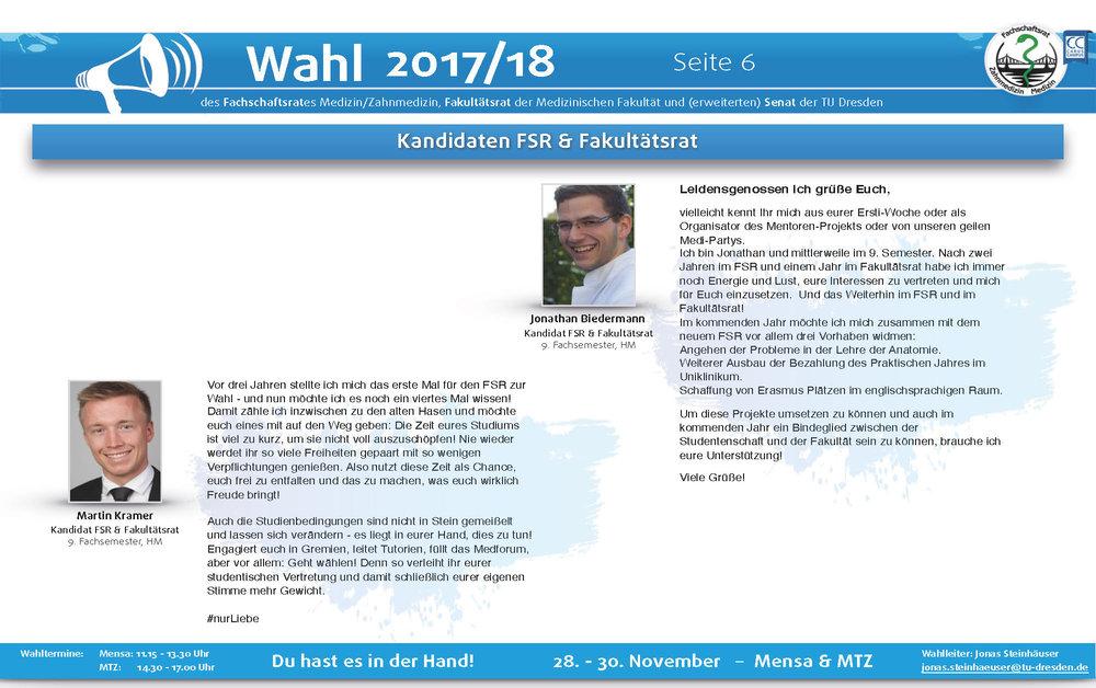 Kandidatenvorstellung 2017_final_Seite_6.jpg