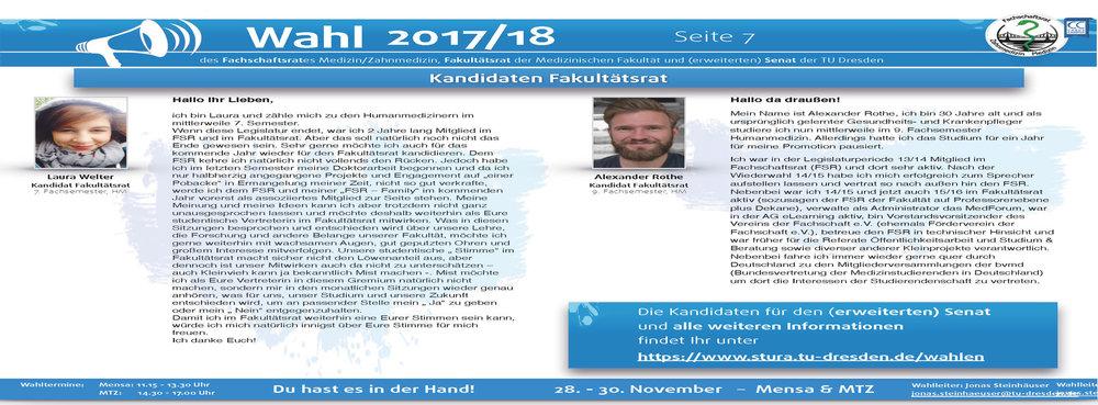 Kandidatenvorstellung 2017_final_Seite_7.jpg