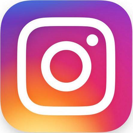 instagram.jpeg.14f216b20fbbba6378b52d0357816876.jpeg