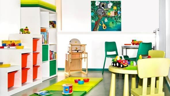 Kinderbetreuungsraum.jpg