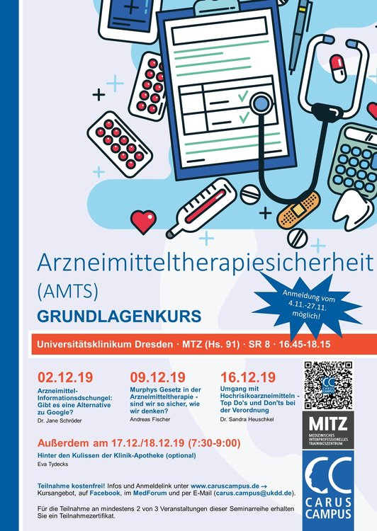 Pharmazie WiSe 1920_Werbeplakat_QRblau.jpg