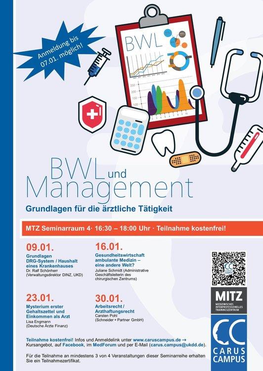 BWL-Management_WS 1920_Qr.jpg