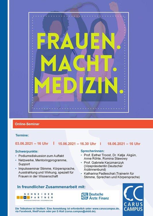UKD_CC_Vorlage-Poster-FrauenMachtMedizin_A1-2021_E1.jpg