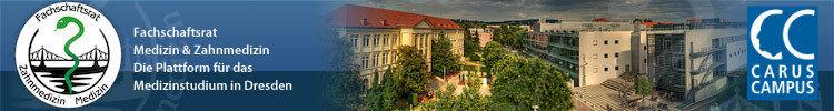 MedForum Dresden - Medizinische Fakultät Carl Gustav Carus