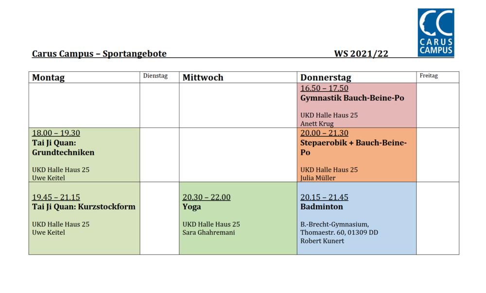 Kursplan Sport_CC_WiSe 2021-22.png