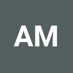 AG Mentorenprojekt