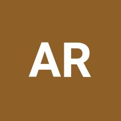 AG Rezensionsgruppe