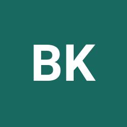 Bernadette Klose