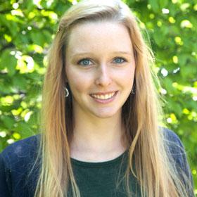 Anna Träger